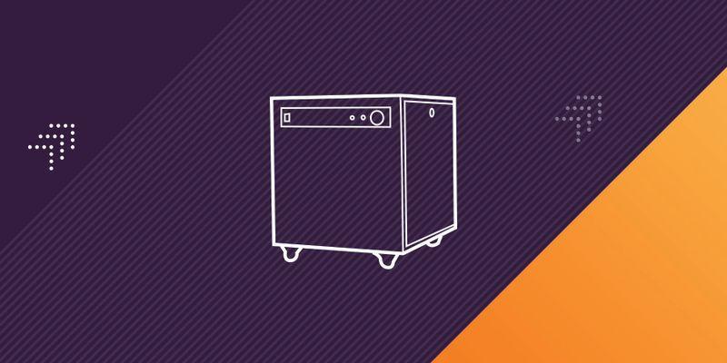 Gas Generators & Specialty Gases