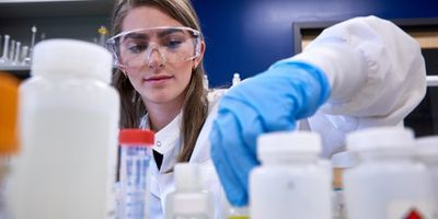 Taking Action Toward More Sustainable Science