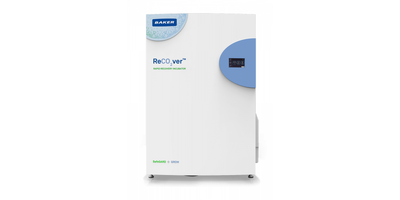 New, Innovative, Carbon Dioxide Cell Culture Incubator from the Baker Company