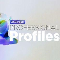 Professional Profile: Isabel Mandujano
