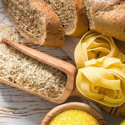 Shifting the Dialogue on High-Quality Carbohydrate Foods