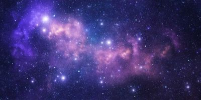 Nearby Star-Forming Region Yields Clues to the Formation of Our Solar System