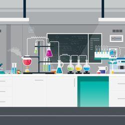 Steps to Leading a New Lab Setup