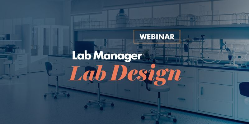 Innovations in Laboratory Cabinetry