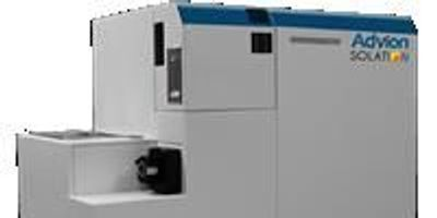 Advion Introduces the SOLATIONTM ICP-MS for Simple, High Performance Multi-Element Analysis