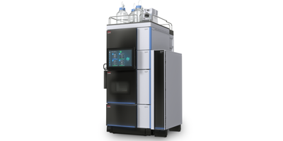 New Rapid Automated HPLC and UHPLC Method Development System