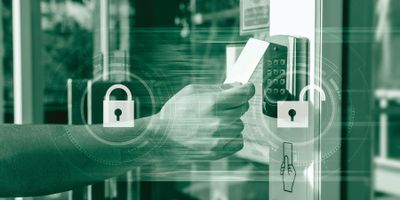 Lab Security Tips for Cyber and Physical Threats