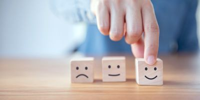 To Be More Creative, Teams Must Feel Free to Show Emotions, Study Finds
