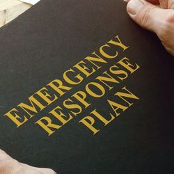 Critical Disaster Planning Lessons for Laboratories
