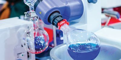 A Critical Factor in Choosing the Right Lab Evaporator