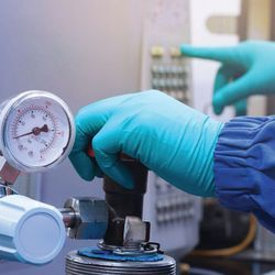 How to Prolong the Lifespan of Your Gas Generator