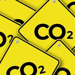Which Products Are Best Suited for Emerging Carbon Capture Technologies?