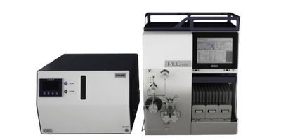 Applying Centrifugal Partition Chromatography to Downstream Bioprocessing