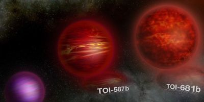 Unravelling the Mystery of Brown Dwarfs