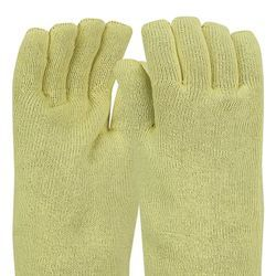Extreme Temperature Hand Protection for Lab Applications<br><br>