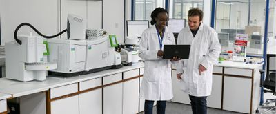 Video Tips for Confident Battery Chemicals and Materials Characterization Testing