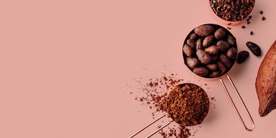 New Study Could Help Trace Cocoa Beans Back to Their Farm of Origin