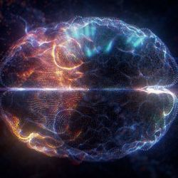 New Molecular Device Has Reconfigurability Reminiscent of Brain Plasticity