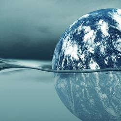 Extreme Sea Levels to Become Much More Common Worldwide as Earth Warms