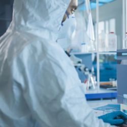 How ELNs Can Help to Drive Innovation in Life Sciences