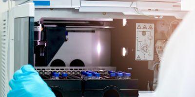 Manufacturer Reputation Matters When Choosing a Laboratory Gas Generator