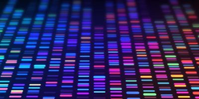 New Open-Access Resource Counters Misinformation on Genomics Studies