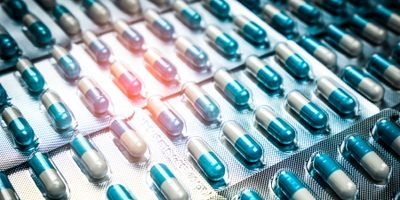 Some FDA-Approved Drugs Could Be Repurposed to Treat COVID-19
