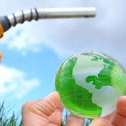 Catalyst Study Advances Carbon-Dioxide-to-Ethanol Conversion