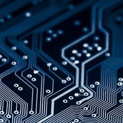 Researchers Develop New Tool for Analyzing Large Superconducting Circuits