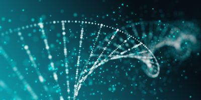 Technology Makes Studying Gene Function Easier, Faster, and More Efficient