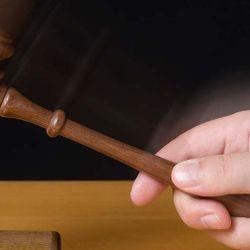 Innocent Children Feeling Pressure to Admit Guilt to Avoid Prosecution