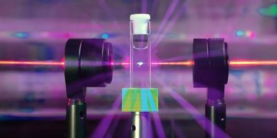The Nanophotonics Orchestra Presents: Twisting to the Light of Nanoparticles