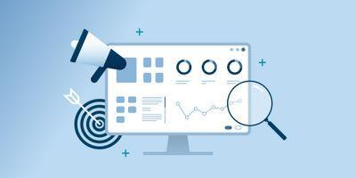 Optimizing the Utilization of Lab Assets