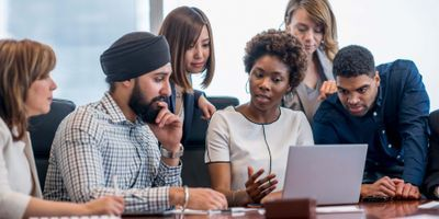 Study Finds Ethical Leaders Mitigate Discrimination Issues in the Workplace