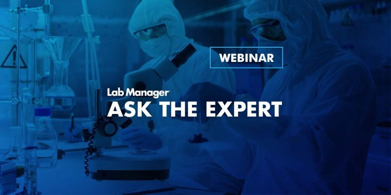 Gas Safety in Your Lab