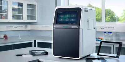Optimizing Chemiluminescence and Fluorescence Imaging