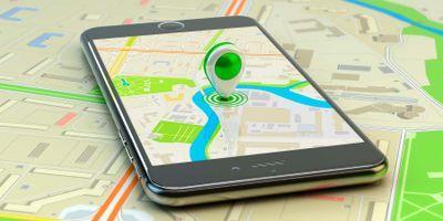Smartphone Sensor Data Has Potential to Detect Cannabis Intoxication