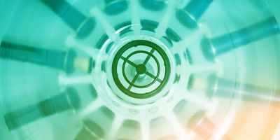 Sustainable Centrifuges: Greener, Cost-Effective, and Performance-Enhanced