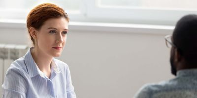 Active Listening by Managers Can Reduce Employees' Feelings of Job Insecurity