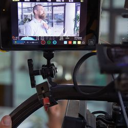 Scientists Seen as Trustworthy Experts When Sharing Their Work in Online Videos