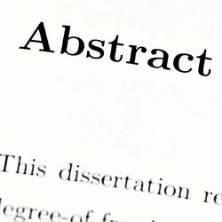 IOP Publishing Makes Abstracts Openly Available