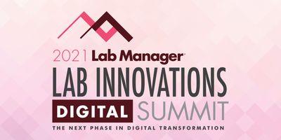 Lab Innovation Digital Summit Banner