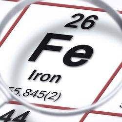 A Big Leap Forward in Using Iron Catalysts for Pharmaceuticals