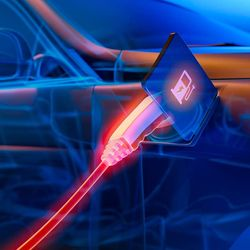 Predicting How Changes in Production, Materials Impact EV Battery Life