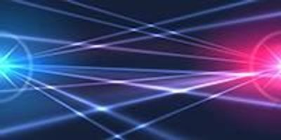 New Technology Uses Lasers to Transmit Audible Messages to Specific People