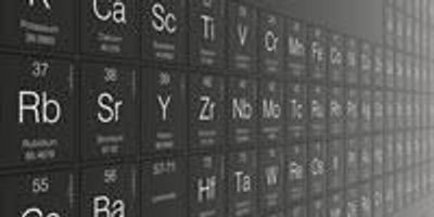 Creating Attraction between Molecules Deep in the Periodic Table