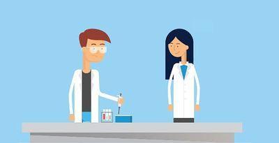 Linda's Lab: Lessons in Liquid Handling
