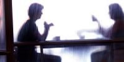 One-on-One Meetings Matter More Than You Know