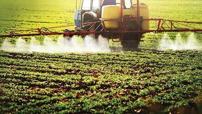 How Analytical Methods are Helping Uncover Counterfeit Pesticides