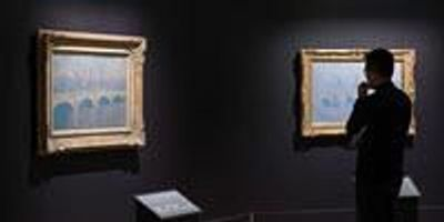 The Science of Seeing Art and Color